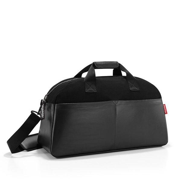 Чанта Overnighter
